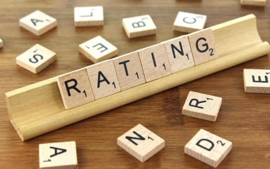 О дутых рейтингах политиков накануне выборов