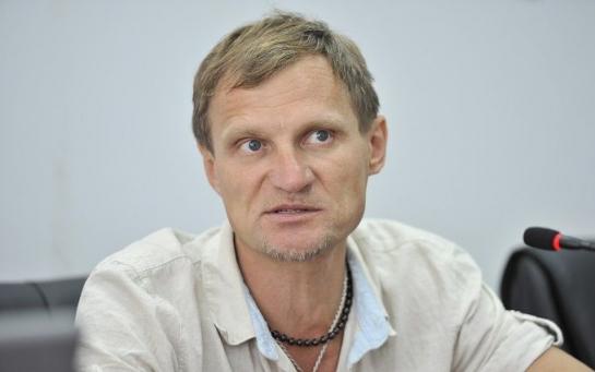 """Як """"Українська правда"""" зробила інформаційну бомбу про """"гетто"""""""