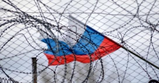 Россия проиграла битву за Европу