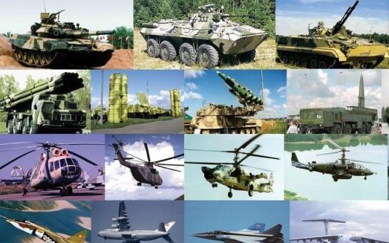 Приватні оборонні компанії в Україні: кілька порад владі