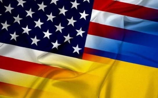 У Запада есть рычаги и инструменты, чтобы помочь Украине выбраться из совкового прошлого