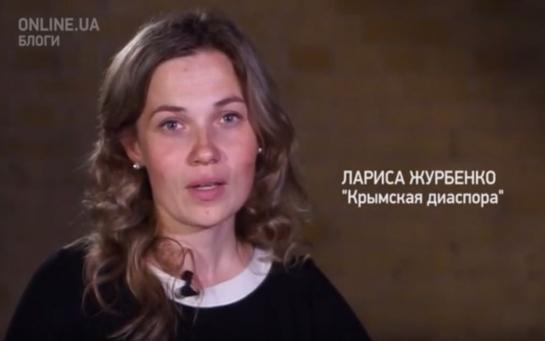 После Крыма и Донбасса: важные примеры из новой жизни переселенцев