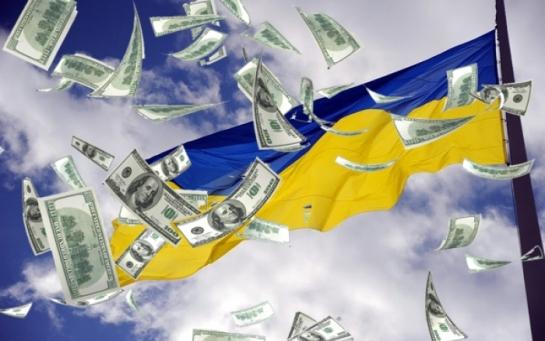 Важное требование МВФ: какую выгоду получит Украина