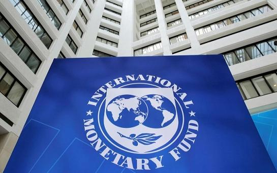 Критичен или не критичен для Украины транш МВФ