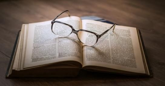 «На світанку рота виступила в долину» – 5 книг про війну