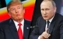 """Путин сделал Трампа хромой уткой и получит свой """"нож в спину"""""""