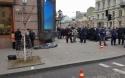 Вбивство Вороненкова: куди ведуть всі ниточки?