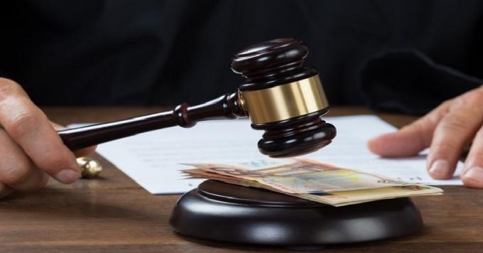 Кто затягивает создание Антикоррупционного суда вУкраине