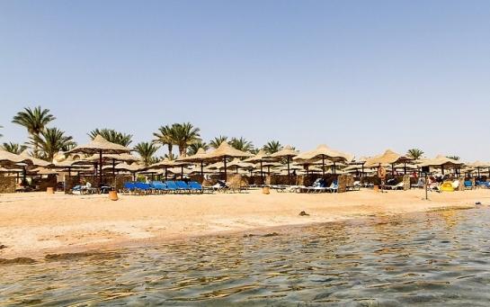 Отдых в Египте: плюсы и минусы турпакета