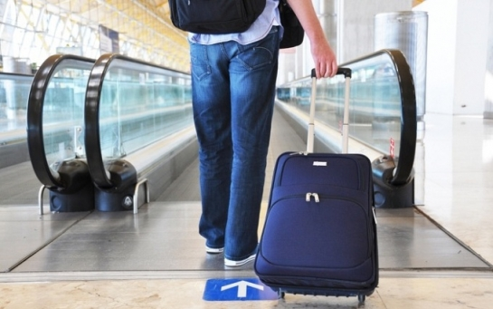 Не стройте воздушные замки: советы тем, кто собрался эмигрировать