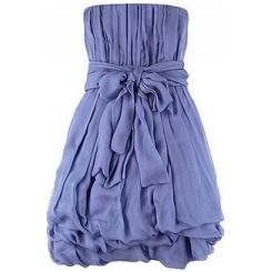 Jay Ahr: все о красивых платьях