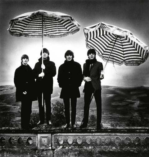 Открыт уникальный музей The Beatles