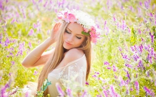 Женские качества, которые очаровывают мужчин
