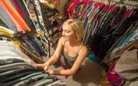 Антикризисные меры: 10 способов обновить гардероб, не потратив денег