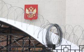 В Україні прийняли ще одне жорстке рішення по російським дипломатам