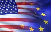 США готовят новые санкции против России, в Евросоюзе обсуждают ответные меры
