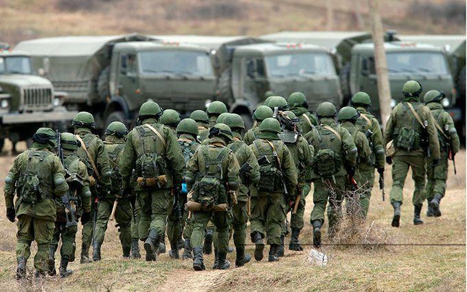 У Сирії загинув ще один російський військовий: стали відомі подробиці