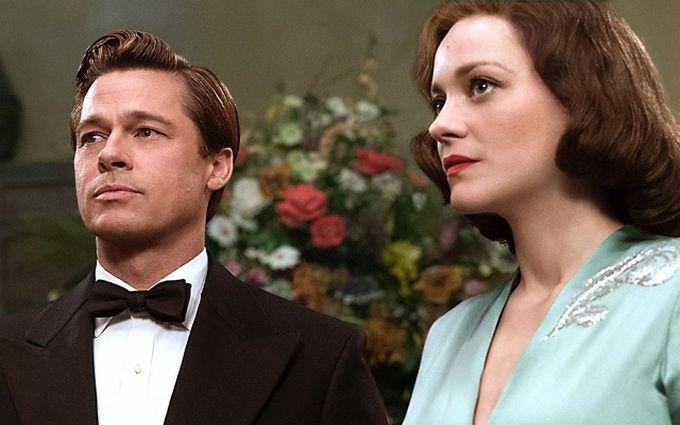 """""""Розлучниця"""" Пітта і Джолі розповіла про стосунки з актором"""
