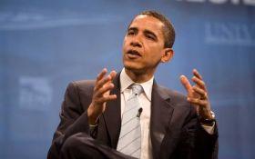 """Обама грюкне дверима: стало відомо про підготовку """"сюрпризів"""" для Путіна"""