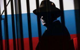 Сотні російських і китайських шпигунів: дипломатів ЄС попередили про загрозу