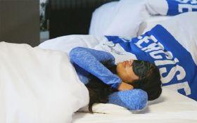 У Великобританії відкрили спортклуб, в якому можна спати: опубліковані фото та відео