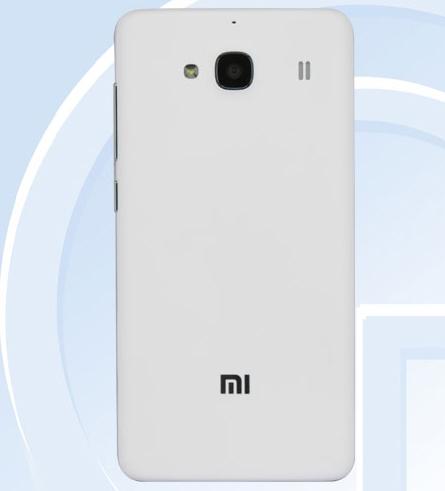 Xiaomi випустить бюджетний смартфон з підтримкою LTE (2)