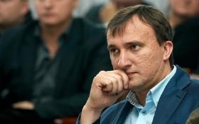 У Луценка зробили нову заяву щодо втечі мера Ірпеня