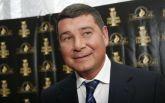 В деле Онищенко уже девять беглецов - САП