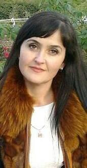 ЗМІ Криму дізналися про жорстоке вбивство кримськотатарської дівчини: з'явилося фото (1)
