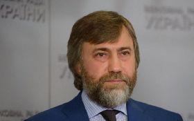 Одиозный олигарх будет представлять Украину в ПАСЕ: в соцсетях шок