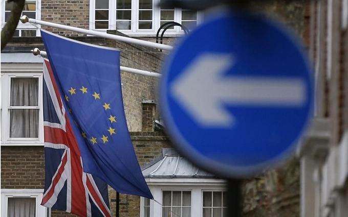 Значення Brexit для України: британський посол прояснила ситуацію
