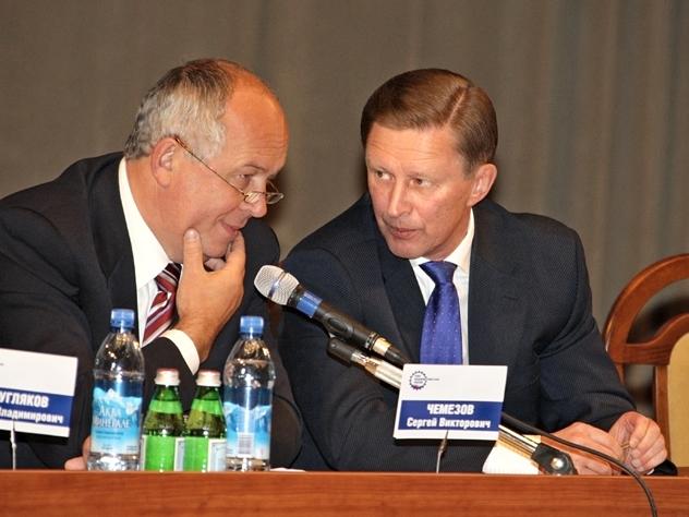До війни з Україною Путіна підштовхнули дві людини - російський політолог (2)
