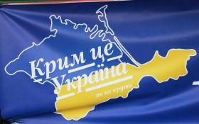 Украина сделала важный ход против российской пропаганды в Крыму