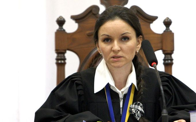 """""""Антигерой"""" Майдану судитиметься з Порошенком"""