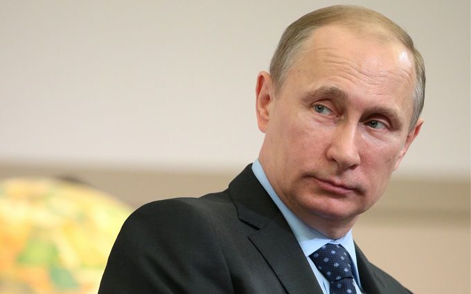 Згладжує конфуз: в Україні пояснили один з гучних кроків Путіна