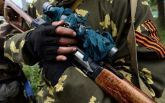 """Смешной сторонник """"свободного Донбасса"""" повеселил сеть обращением к Порошенко: появилось видео"""