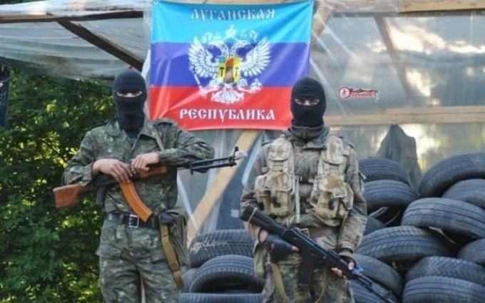 П'яне вбивство жінки: стало відомо про жахливе свавілля бойовиків ДНР