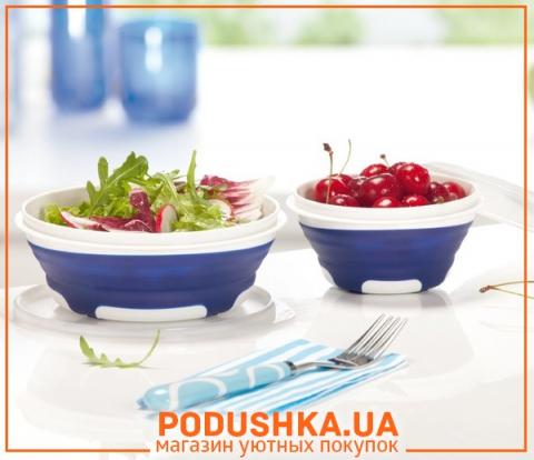 Магазин Podushka.ua: опрос-исследование «Основные критерии выбора при покупке посуды на подарок» (2)