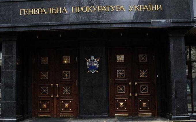 """СБУ і ГПУ просять зайнятися """"кримськими гастролерами"""" у вишах України"""