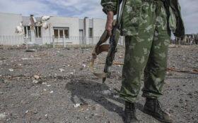 Бойовики ДНР-ЛНР зазнали суттєвих втрат за тиждень: названі цифри