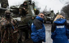 Не надо бояться - власти допустили неожиданный сценарий для Донбасса