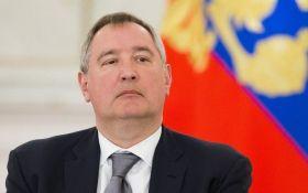 У путинского чиновника произошел конфуз с полетом в Молдову: появились детали