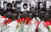 Преступления против Майдана: суд облегчил жизнь одному из подозреваемых