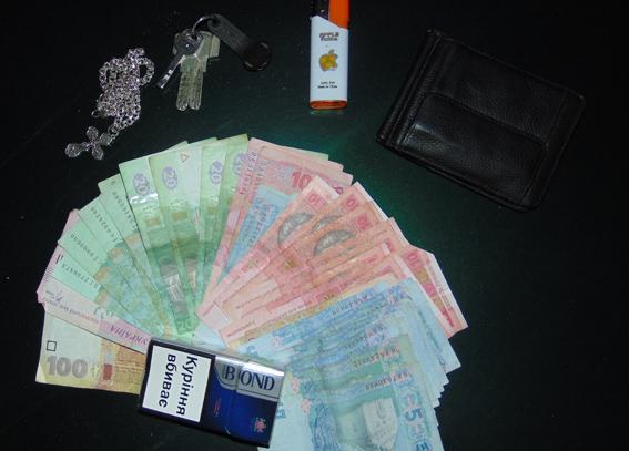 В Житомирской области полиция ликвидировала опасную банду грабителей: опубликовано фото (3)