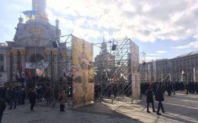 Россия может разделить Украину с другими странами, угроза - в Киеве: появилось важное предупреждение