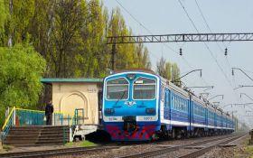 Омелян розповів про плани України після зупинення залізничного сполучення з РФ
