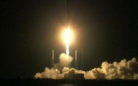 """SpaceX запустила в космос корабль с """"летающим мозгом"""" на борту: опубликовано зрелищное видео"""