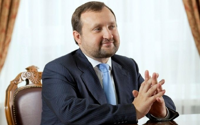 Интерпол отменил международный розыск Арбузова - адвокаты