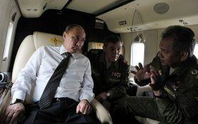 Путин шокировал мир резонансным решением относительно Беларуси - что происходит