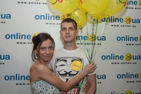 День рождения Online.ua (часть 1) (27)